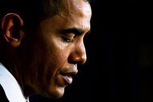 Букмекер отказался принимать ставки на убийство Обамы