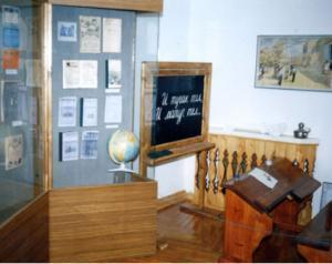 Жители Юго-Восточного округа могут бесплатно изучать основы ислама и татарский язык