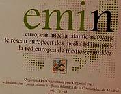 Российский сайт вошел в число учредителей Европейской исламской медиа-сети