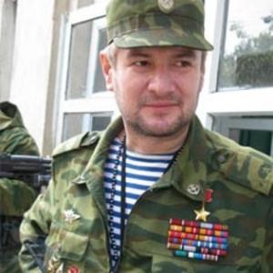Кадыров: Ямадаев получил Героя России за эксгумацию трупа