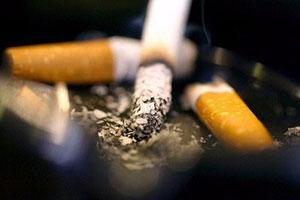 Мир отмечает Международный день отказа от курения