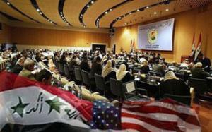 Ирак не ждет резких изменений в отношениях с США после победы Обамы