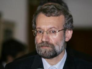Тегеран: США должны изменить свое отношение к иранскому мирному атому
