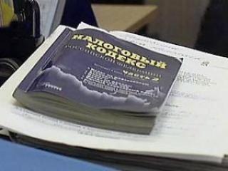 Госдума ужесточает требования к налоговикам и банкам