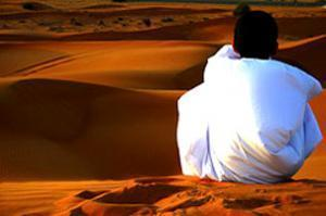 Бедуины утверждают, что Обама – потомок их племени