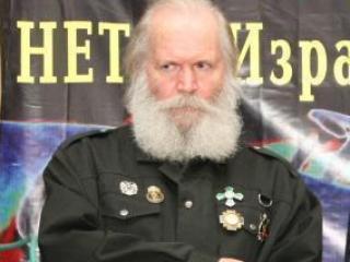 Глава православных хоругвеносцев: Исламу и православию надо объединить силы для борьбы со злом