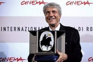 Главный приз на Римском кинофестивале получил фильм о геноциде в Боснии