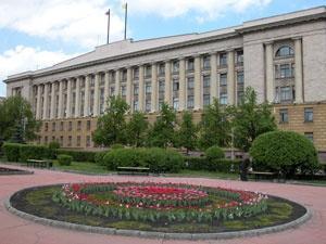 Совет по межконфессиональному сотрудничеству начал свою работу
