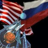 Аналитики США: доллар упадет, Россию и исламские страны ожидает подъем