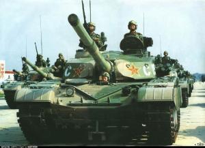 Исламабад и Дели на грани конфликта. Пакистан стягивает войска к границе с Индией
