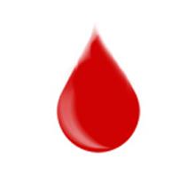 Мусульман призывают сдать кровь для маленьких детей