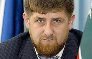 Кадыров: Ямадаев засел в центре Москвы с группой вооруженных людей