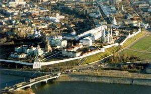 В Казани обсудят перспективы развития мусульманского образования