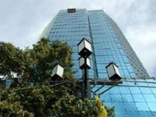 В Грозном приступили к строительству семи небоскребов
