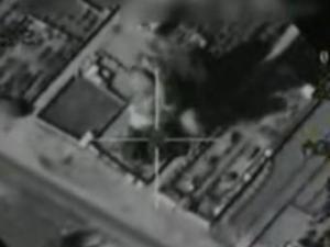 Агрессор публикует видеозаписи массовых убийств в Газе на сайте YouTube