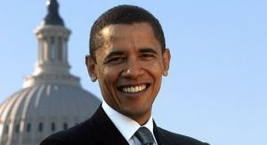 На инаугурации президентом США объявят «Хусейновича»