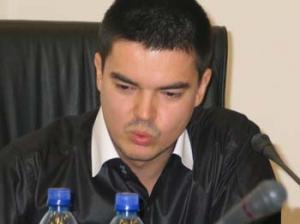 """Круглый стол на тему """"Исламская экономика на примере Судана"""" пройдет в Москве"""