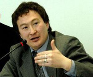 Евросоюз борется за права сектантов в Киргизии