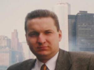 Адвоката Исламского центра обыскали как экстремиста