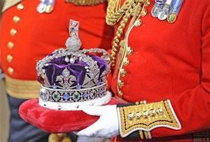 Великобритания намерена отделить Церковь от государства. Монархом сможет быть мусульманин или буддист