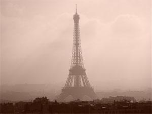 Во Франции рассматривают возможности снижения ограничений для мусульманских финансов