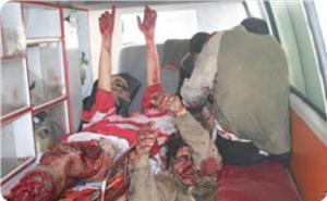 В результате израильской бомбардировки Газы погибло 150 человек