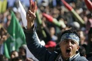 Шамиль Султанов: Израилю не удастся уничтожить ХАМАС