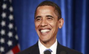 На свою инаугурацию Барак Обама приедет на поезде