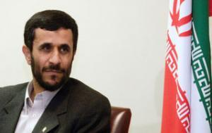 """Ахмадинежад: """"Иисус Христос непременно вернется"""""""