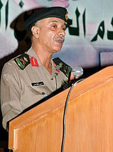МВД Саудовской Аравии опровергло информацию о готовящихся терактах в Мекке