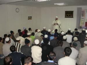 У сайта «Исламское просвещение» юбилей