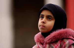Страсбургский суд вынуждает мусульманок отказываться от учебы в школе