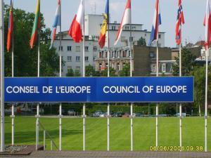Совет Европы открывает дипломатическое представительство в Иране