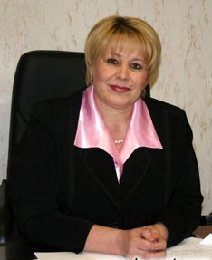 Зверски убита мэр Кандалакши Нина Варламова