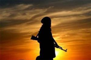 "The Times: Запад финансирует движение ""Талибан"""