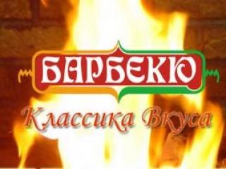 На Курбан-байрам для москвичей подготовили бесплатные угощения