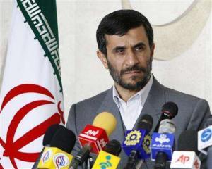Президент Ирана намерен привлечь израильское руководство к ответственности