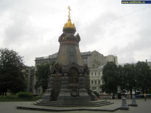 Православная церковь против соседства с проститутками