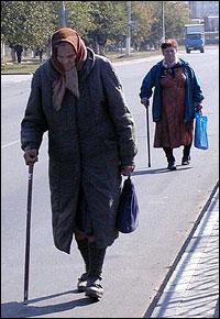 Численность населения в России упала ниже отметки 142 миллиона