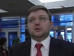 Парламент Кировской области одобрил кандидатуру Белых на пост губернатора