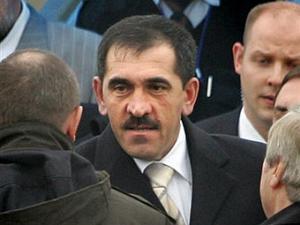 Президент Ингушетии вступился за жертв милицейских репрессий
