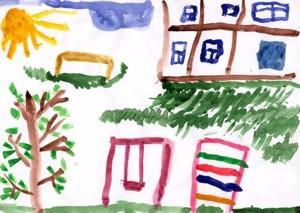В Пятигорске появится мусульманский детский сад