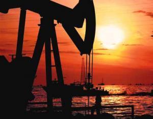 ОПЕК сокращает добычу нефти