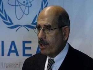 МАГАТЭ признало поражение: политику в отношении Ирана надо менять
