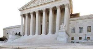 В США мусульманок в хиджабе не пускают в суд