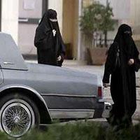 Электронные карты помогут саудовским женщинам обеспечить защиту своих прав