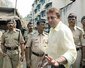 Индия утверждает, что в подготовке терактов участвовала пакистанская разведка