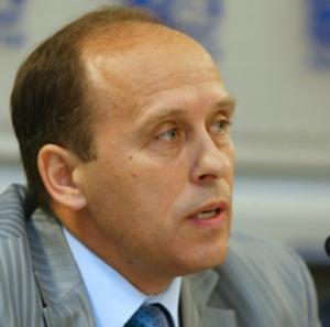 Глава ФСБ обещал ужесточить меры против националистов