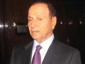 Бахрейнский министр надеется на сотрудничество с Россией