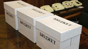 Впервые за 10 лет бюджет России в 2009 году может стать дефицитным